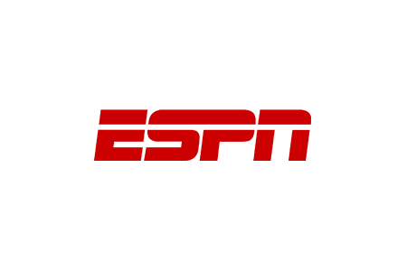 Major League Rugby & ESPN Announce Rights Agreement