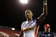 Eagles Sevens Advance USA7s Cup Final Winning Against Fiji