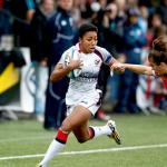 USA Women's Sevens Canada Sevens Preview