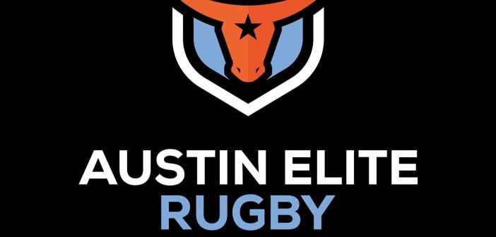 Austin Elite Rugby MLR Team of Week