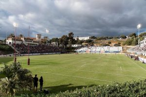 San Diego Legion vs. Glendale Raptors MLR Preview