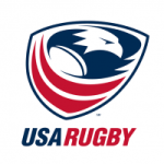 USA Rugby Names Men's Eagles 7s 2018 Rugby World Cup 7s Squad