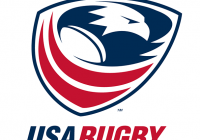 USA Rugby Women's All-Americans Conclude Tri-Nations Cup