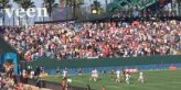 USA Rugby Men's Eagles 7s Finish 6th at Rugby World Cup 7s