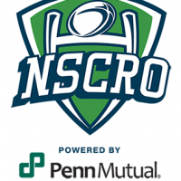 NSCRO Selects Fall 2018 Men's Playoff Hosts