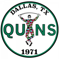 Dallas Harlequins Add Danny Carlton and Matt Frings as Coaches