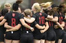 Harvard Surges Past Quinnipiac Into NIRA Championship