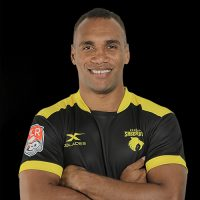 Houston SaberCats Re-Sign Osea Kolinisau