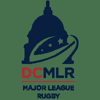 DC MLR Player, Coaching, Staff Opportunities