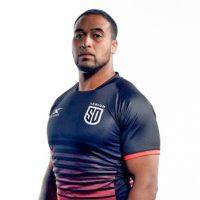 San Diego Legion Re-Signs Sione Tu'ihalamaka