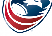 USA Rugby Falcons South America Tour