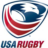USA Rugby Falcons South America Tour