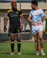 Austin Elite Rugby Re-Signs Alex Faison-Donahoe