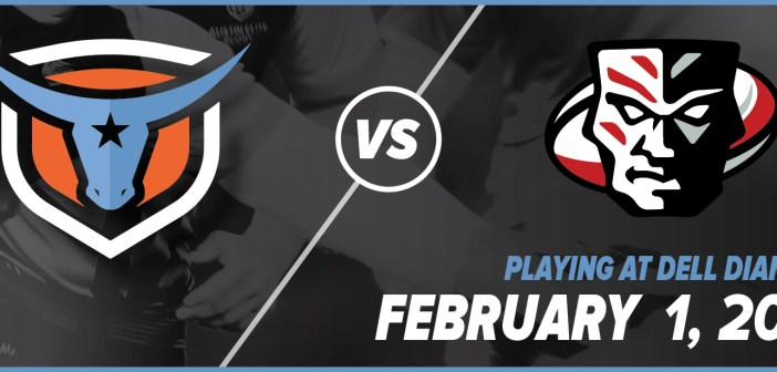 Austin Elite Rugby vs Utah Warriors: 2019 MLR Preview