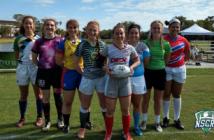 USA Rugby & NSCRO Renew Strategic Partnership