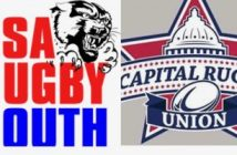 USA Rugby South vs Capital Rugby Union: Men's & Women's Matches