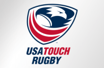 USA Touch Rugby Partners With USA Rugby