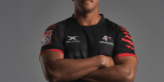 Utah Warriors Re-Signs Josh Whippy