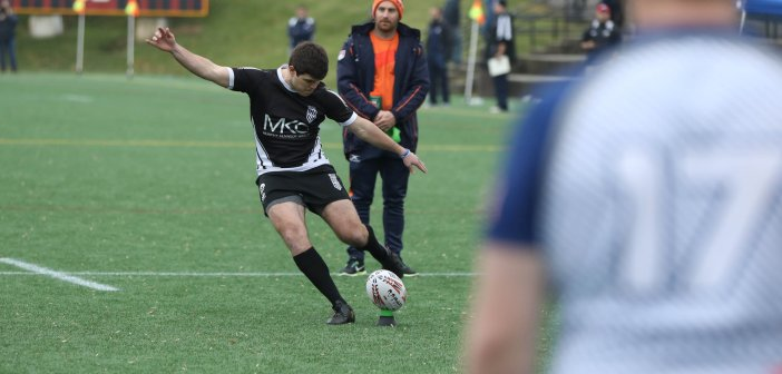 Rugby United New York Adds Jimmy Wolfer