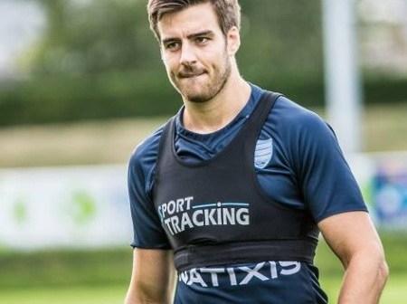 Austin Elite Rugby Adds Simon Bienvenu