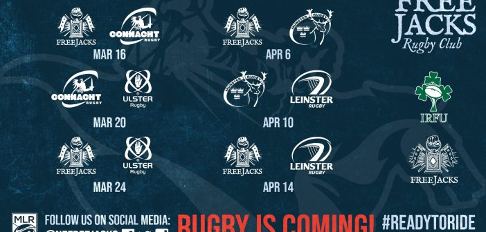 2019 Cara Cup Televised on NESNplus