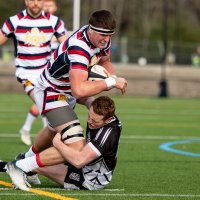Rugby United New York Adds Jackson Thiebes