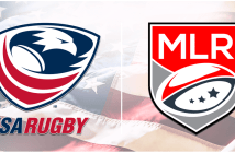 USA Rugby and Major League Rugby Formalize Strategic Agreement
