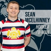 New England Free Jacks Adds Sean McElhinney
