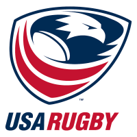 USA U20s Squad vs Canada: World Trophy Qualifier