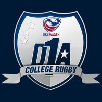 D1A Rugby Matches to be Broadcast on Television by FTF
