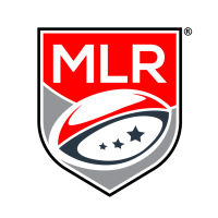 Major League Rugby Expansion Draft