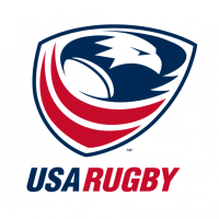 USA Rugby Files for Chapter 11