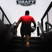 Major League Rugby to Hold Collegiate Rugby Draft