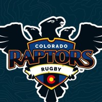 Colorado Raptors Exit Major League Rugby