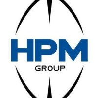 High Performance Management Group, LLC Launched