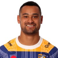 Rugby United New York Signs Faasiu Fuatai