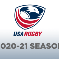 2020-2021 USA Rugby Membership Registration Opens August 10