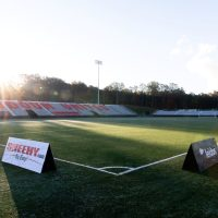 Old Glory DC to Relocate to Segra Field in Leesburg, VA for 2021