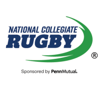 Rugby East Joins NCR