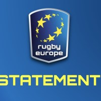 Rugby Europe Suspends Remaining 2020 Matches