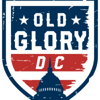 Old Glory DC Launches an Academy