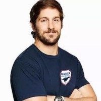 USA Rugby South Welcomes Lucas Baistrocchi to Coaching Staff