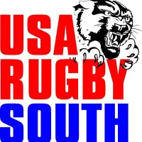 USA Rugby South Defeats NOLA Gold Academy