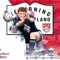 New England Free Jacks Oliver Engelhart 2021 Profile