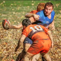Rugby United New York Signs Joe Brady