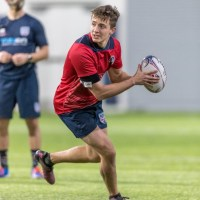 Old Glory DC Signs Owen Sheehy