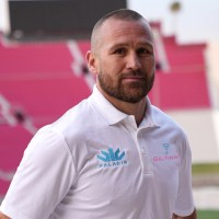 LA Giltinis Adds Matt Giteau