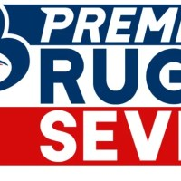 Premier Rugby Sevens Hires Kellie Cavalier as Vice President of Operations