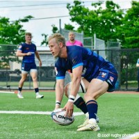 Rugby United New York Meets Utah Warriors in Battle of Playoff Contenders
