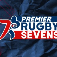 Premier Rugby Sevens Announces Fox Sports as Television Partner